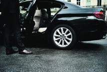 4 raisons de choisir une voiture VTC