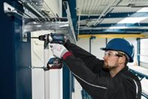 Artisans, devenez testeurs des outils électroportatifs Bosch Professional