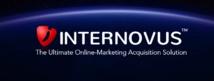 Internovus: l'Alliance Parfaite entre Marketing et Nouvelles Technologies