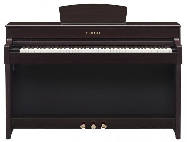 Le plus grand choix de piano numérique Clavinova