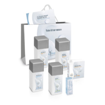 SpaTime by BAYROL : gamme d'entretien pour spa
