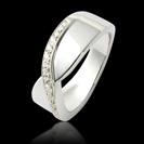 Acheter un bijou insolite en ligne