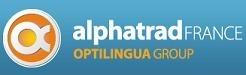 http://www.alphatrad.fr/traduction-juridique
