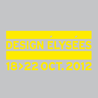 DESIGN LYSES 2012 