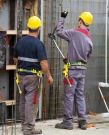 La CAPEB, Leborgne® et l'IRIS-ST s'unissent pour identifier et valoriser les outils contribuant à l'amélioration des conditions de travail