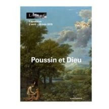 Visite guidée de l'exposition Nicolas Poussin et Dieu