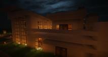 Immobilier : « Recherche Via Images » captive la vue…et l'entendement ?
