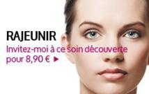 Institut de beauté pour mincir pas cher