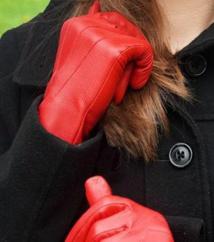 Dents gants fait son bilan 2015