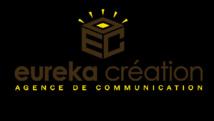 Un pack de services web personnalisés