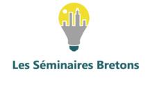 Les Séminaires Bretons :  « Le nouveau service gratuit pour les entreprises »  en Bretagne