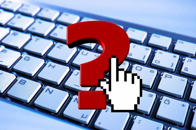 Sécurité virtuelle : l'utilisation d'un réseau vpn est –elle impérative ?