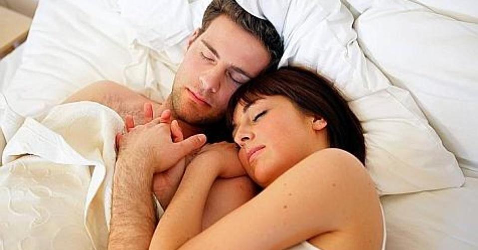 Sexedesirs.fr  est le site de rencontre libre et extraconjugale.