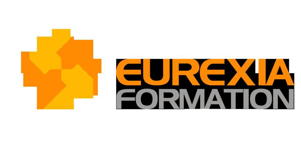 EUREXIA FORMATION lance un nouveau cursus sur le thème du Référencement en Web Marketing.