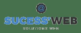 Votre agence de référencement naturel Sucessweb