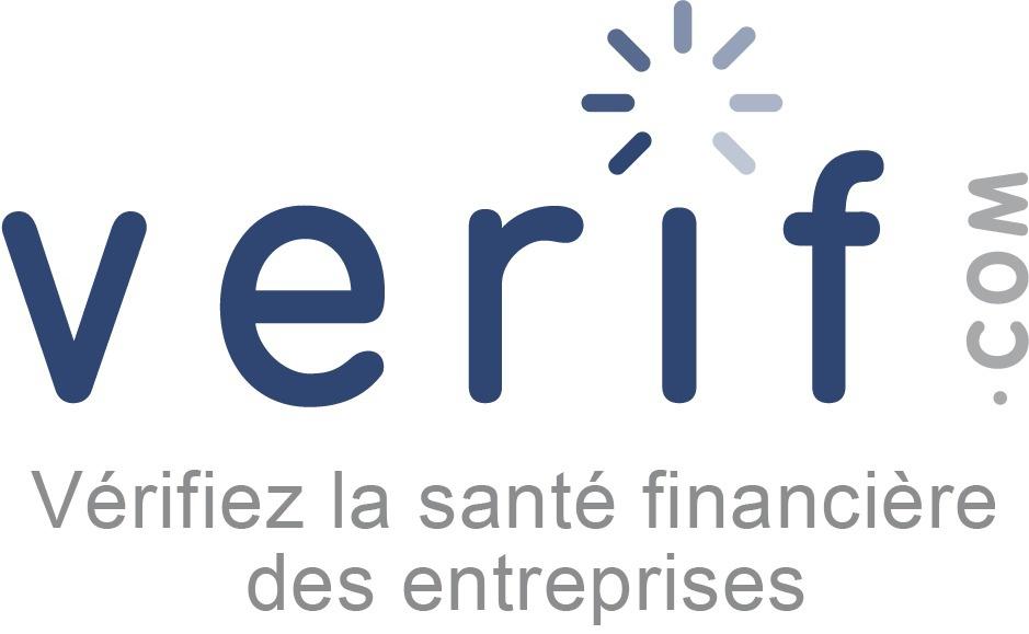 Comment obtenir des informations sur les entreprises françaises ?