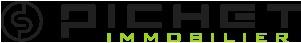 Pichet Immobilier dévoile son nouveau site internet