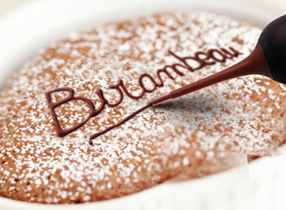 BIRAMBEAU - Nouveautés pâtisseries - Pour des fêtes de Pâques gourmandes