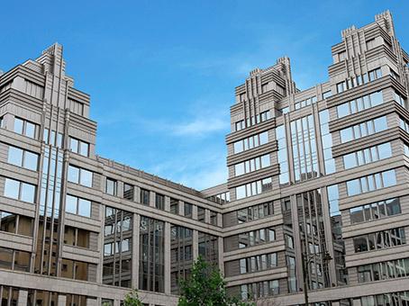 le cabinet de conseil aupr 232 s de l industrie pharmaceutique aktehom s installe 224 bruxelles