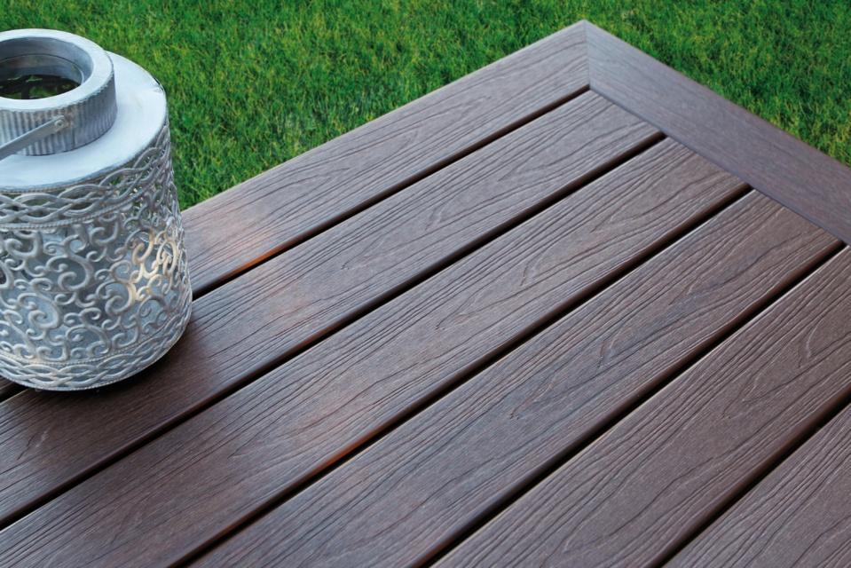 nettoyage terrasse bois composite brise vent pour terrasse verre pergola bois moderne mobilier. Black Bedroom Furniture Sets. Home Design Ideas