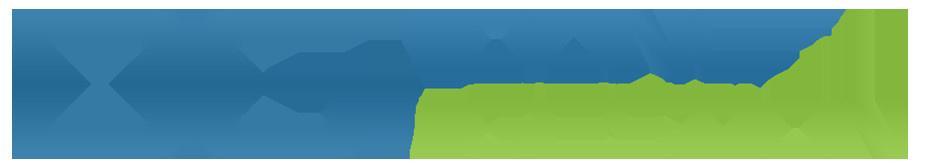 Dune gestion : logiciel de gestion pour entreprise