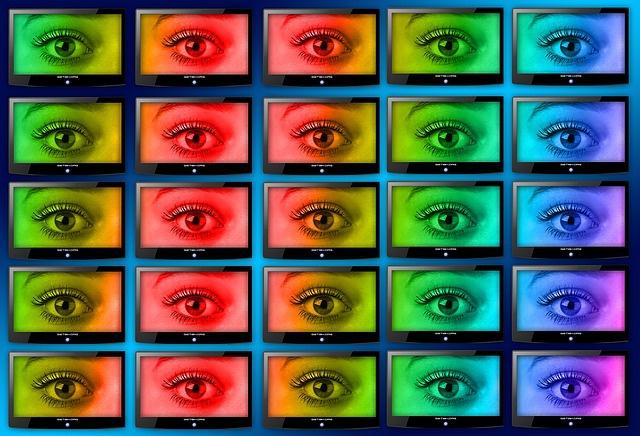 Optimisez votre visibilité en recourant à un support de communication !