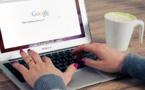Quelles sont les missions d'un rédacteur web?