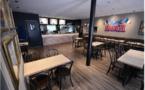 L'enseigne King Marcel burgers premiums leve 1,3 millions euros