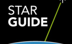 les Star Guides vous offrent le ciel