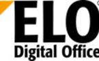 Le Syndicat Mixte des Systèmes d'Information (SII) passe au travail collaboratif avec ELO Digital Office
