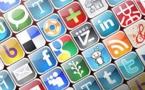 Réseaux sociaux : arrêtez les commentaires détracteurs !
