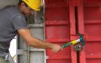 Leborgne® Batipro® : Une gamme conçue par des professionnels pour des professionnels
