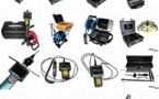 Caméra d'inspection de canalisation essentiel pour les travaux d'assainissement  | TUBICAM