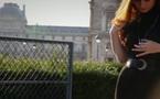 Jaubalet Paris
