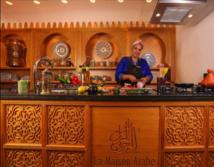 La Maison Arabe : 70 ans d'hospitalité et d'art de vivre à Marrakech