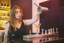 ColorsTime! L'Hôtel Marignan Champs-Élysées*****  offre des places pour la FIAC 2016