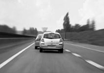 Automobile : les facteurs clés pour réduire la distance de freinage