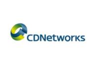 CDNetworks lance Cloud Image Optimization pour améliorer la performance web des marques