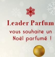 Pas Un Noël Cher Avec À Leader Succombez Pour Parfum eWD2YHIE9