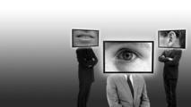 Le bouche à oreille : l'outil marketing par excellence