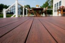 Nouveau : fiberon® Symmetry® Fiberdeck - Un bois composite plus vrai que nature !