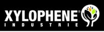 Le Groupe Berkem reprend l'activité Xylophène Industrie de DYRUP détenue par PPG AC France