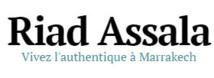 Riad Assala : Notre maison d hôte Marrakech avec piscine