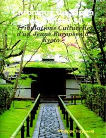 """Sortie d'un nouveau livre: """"CHRONIQUE DU JAPON DES ANNEES 90"""""""