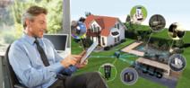 OASE 2017 - De nouvelles idées pour des jardins de rêve