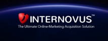 Internovus: l'Alliance Parfaite entre Marketing et Nouvelles Technologies