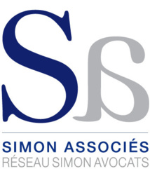 Grenoble : Simon Associés participe à la 2ème édition de « l'InnoTrophée » catégorie « Start up » organisée par la CCI de Grenoble et Ecobiz