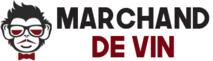 Marchand de Vin à Châtellerault, un concept original et convivial !