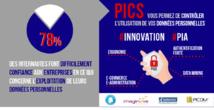 Projet PICS : rendre le contrôle des Données Personnelles à leurs propriétaires.