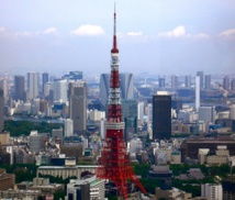 """Release of GBMC's fifth (e)Book: """"Mastering Japan Business"""""""